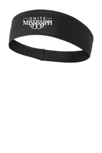 UNITE MS Competitor™ Headband