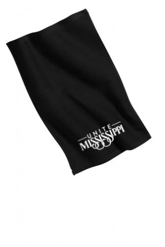 UNITE MS Rally Towel