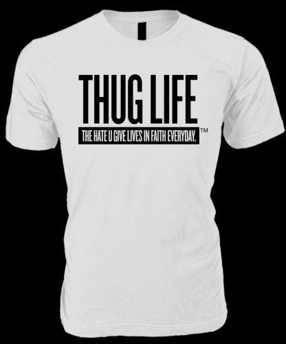 THUG LIFE4